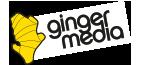 Gingermedia Logo